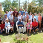 Hope_and_Family_002