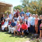 Hope_and_Family_008