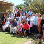 Hope_and_Family_011