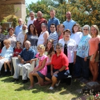 Hope_and_Family_014