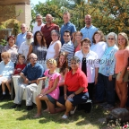 Hope_and_Family_015