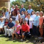 Hope_and_Family_016