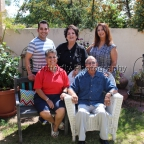 Hope_and_Family_020