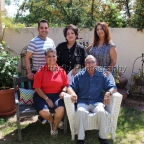 Hope_and_Family_021