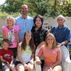 Hope_and_Family_029