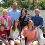 Hope_and_Family_031