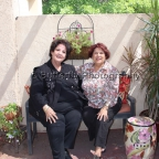 Hope_and_Family_044