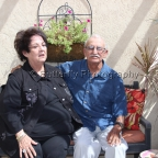 Hope_and_Family_051