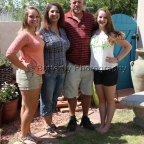 Hope_and_Family_076