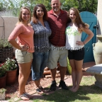 Hope_and_Family_079