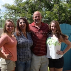Hope_and_Family_083
