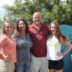 Hope_and_Family_084