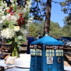MS_Wedding_0024