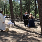 MS_Wedding_0043