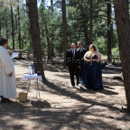 MS_Wedding_0044