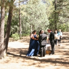 MS_Wedding_0049