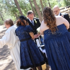 MS_Wedding_0051