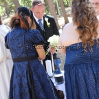 MS_Wedding_0054