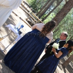 MS_Wedding_0059