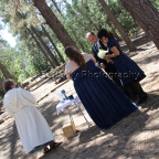 MS_Wedding_0061