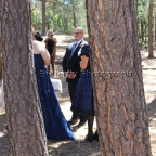 MS_Wedding_0063