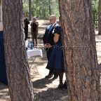 MS_Wedding_0065