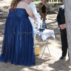 MS_Wedding_0066
