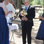 MS_Wedding_0068