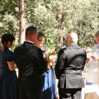 MS_Wedding_0069
