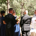 MS_Wedding_0071
