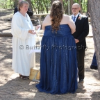 MS_Wedding_0072