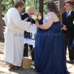 MS_Wedding_0073