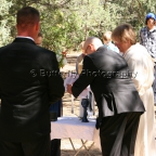 MS_Wedding_0075