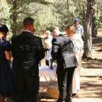 MS_Wedding_0079