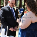 MS_Wedding_0082