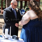 MS_Wedding_0084