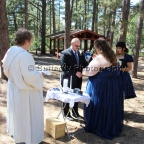 MS_Wedding_0086