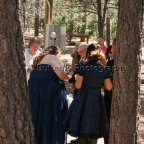 MS_Wedding_0087