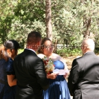MS_Wedding_0093