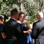 MS_Wedding_0099