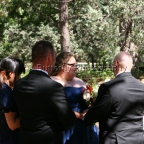 MS_Wedding_0100